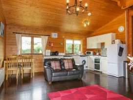 Cedar Lodge - Cornwall - 974713 - thumbnail photo 5