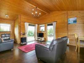 Cedar Lodge - Cornwall - 974713 - thumbnail photo 4
