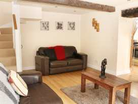 Dove Valley Barn at Townend House - Peak District - 974735 - thumbnail photo 6