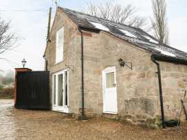 Dove Valley Barn at Townend House - Peak District - 974735 - thumbnail photo 20