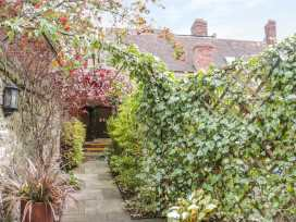 Wash House Cottage - Shropshire - 974761 - thumbnail photo 15