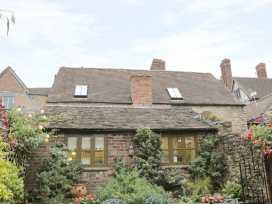 Wash House Cottage - Shropshire - 974761 - thumbnail photo 16