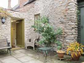 Wash House Cottage - Shropshire - 974761 - thumbnail photo 19