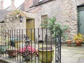 Wash House Cottage - Shropshire - 974761 - thumbnail photo 20