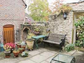 Wash House Cottage - Shropshire - 974761 - thumbnail photo 21