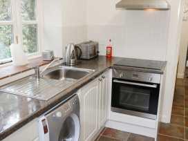 Wash House Cottage - Shropshire - 974761 - thumbnail photo 8