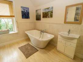Lyndhurst - Yorkshire Dales - 974766 - thumbnail photo 40
