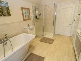 Lyndhurst - Yorkshire Dales - 974766 - thumbnail photo 41
