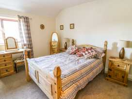 3 Stanhope Cottages - Yorkshire Dales - 974785 - thumbnail photo 6