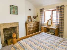 3 Stanhope Cottages - Yorkshire Dales - 974785 - thumbnail photo 7