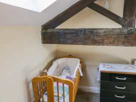 3 Stanhope Cottages - Yorkshire Dales - 974785 - thumbnail photo 8