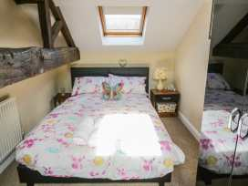 3 Stanhope Cottages - Yorkshire Dales - 974785 - thumbnail photo 9