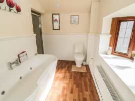 3 Stanhope Cottages - Yorkshire Dales - 974785 - thumbnail photo 10
