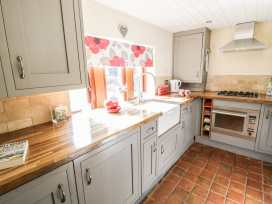 3 Stanhope Cottages - Yorkshire Dales - 974785 - thumbnail photo 5
