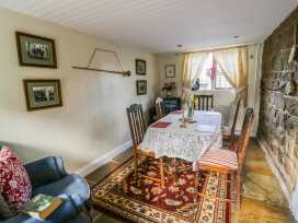 3 Stanhope Cottages - Yorkshire Dales - 974785 - thumbnail photo 3