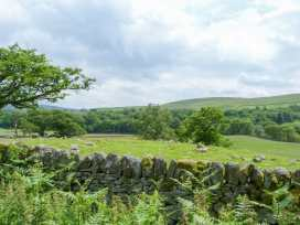 Lavender Cottage - Yorkshire Dales - 974792 - thumbnail photo 14