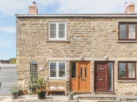 Lavender Cottage - Yorkshire Dales - 974792 - thumbnail photo 2