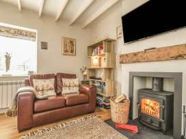 Lavender Cottage - Yorkshire Dales - 974792 - thumbnail photo 8