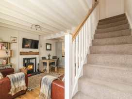 Lavender Cottage - Yorkshire Dales - 974792 - thumbnail photo 18