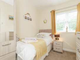 Lavender Cottage - Yorkshire Dales - 974792 - thumbnail photo 21