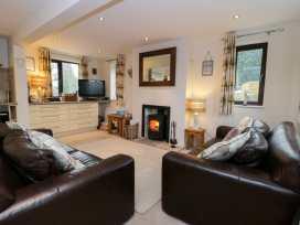 Woodside Cottage - Yorkshire Dales - 974793 - thumbnail photo 2