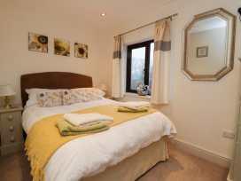Woodside Cottage - Yorkshire Dales - 974793 - thumbnail photo 7