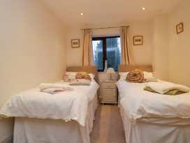 Woodside Cottage - Yorkshire Dales - 974793 - thumbnail photo 10