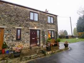 Woodside Cottage - Yorkshire Dales - 974793 - thumbnail photo 1