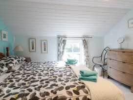 Daisy Cottage - Cornwall - 974801 - thumbnail photo 6