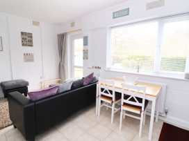 The Garden Flat - Mid Wales - 974815 - thumbnail photo 7