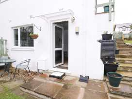 The Garden Flat - Mid Wales - 974815 - thumbnail photo 15