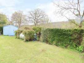 The Garden Flat - Mid Wales - 974815 - thumbnail photo 16