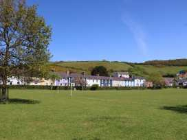 The Garden Flat - Mid Wales - 974815 - thumbnail photo 23