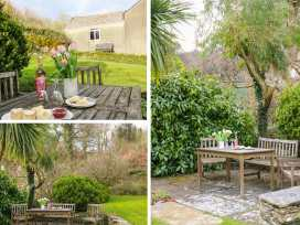 The Cottage Centry Farm - Devon - 974842 - thumbnail photo 15