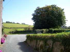 The Cottage Centry Farm - Devon - 974842 - thumbnail photo 16