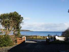 DonRoss Cottage - Westport & County Mayo - 974859 - thumbnail photo 21