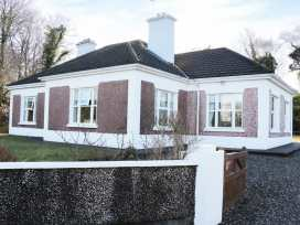 DonRoss Cottage - Westport & County Mayo - 974859 - thumbnail photo 1