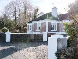 DonRoss Cottage - Westport & County Mayo - 974859 - thumbnail photo 18