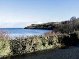 DonRoss Cottage - Westport & County Mayo - 974859 - thumbnail photo 23