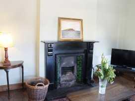 DonRoss Cottage - Westport & County Mayo - 974859 - thumbnail photo 3