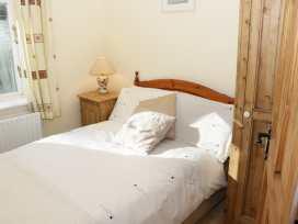 DonRoss Cottage - Westport & County Mayo - 974859 - thumbnail photo 15