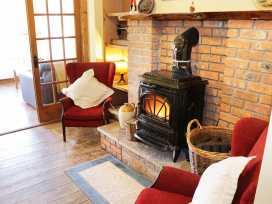 DonRoss Cottage - Westport & County Mayo - 974859 - thumbnail photo 8