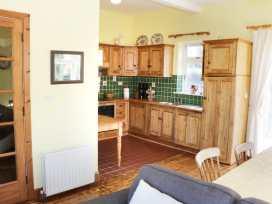 DonRoss Cottage - Westport & County Mayo - 974859 - thumbnail photo 9