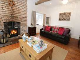 Bryn Cottage - North Wales - 974911 - thumbnail photo 5