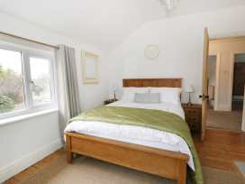 Bryn Cottage - North Wales - 974911 - thumbnail photo 24