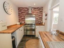 Bryn Cottage - North Wales - 974911 - thumbnail photo 12