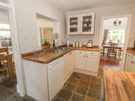 Bryn Cottage - North Wales - 974911 - thumbnail photo 13