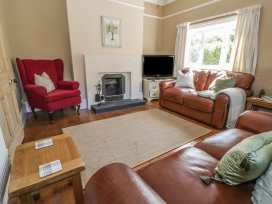 Bryn Cottage - North Wales - 974911 - thumbnail photo 9