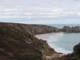 Beachcomber - Cornwall - 974928 - thumbnail photo 20