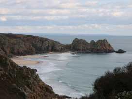 Beachcomber - Cornwall - 974928 - thumbnail photo 22